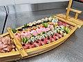 Sushi boat (1).jpg