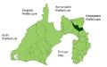 Susono in Shizuoka Prefecture.png