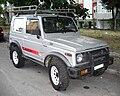 Suzuki SJ 410.JPG