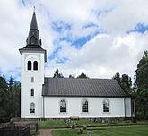 Fil:Svartnäs kyrka 3453.jpg