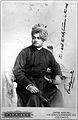 Swami Vivekananda Chicago September 1893 Harrison.jpg