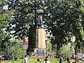Swami Vivekananda Memorial.JPG
