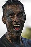 Swamp Romp (Image 2 of 30) (8483476124).jpg