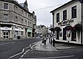 Swanage High Street - geograph.org.uk - 1524512.jpg
