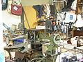 Swanson Shoe Repair 21.jpg