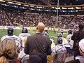 Swarm lacrosse.jpg