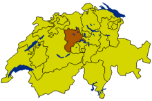 Swiss Canton Map LU.png