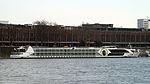 Swiss Jewel (ship, 2008) 012.JPG