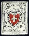 Swiss Post local mail stamp 1850.jpg