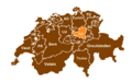 Swiss cantons brown-sz.png