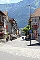 Switzerland-03223 - Interlaken (23491276980).jpg
