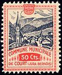 Switzerland Court revenue 50c - 3.jpg