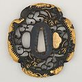 Sword Guard (Tsuba) MET 14.60.72 001feb2014.jpg