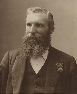 Sydney Smith (Australian politician) Australian politician