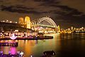 Sydney Harbour Bridge (Vivid Sydney 2012).jpg