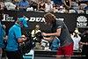 Sydney International Tennis ATP (33040179658).jpg