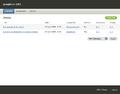 Symphony admin interface.png