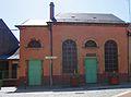 Synagogue Sarrebourg (4).JPG