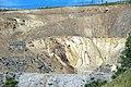 Syndicate Pit (Butte, Montana, USA) 10.jpg