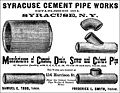 Syracuse-cement-pipe 1879.jpg