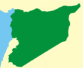 Syria between 1930 - 1938.png