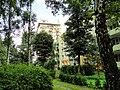 Szczecin Osiedle Mieszka I (3).jpg