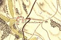 Třebíč Pocoucov map 1.jpg