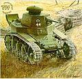 T-18.jpg