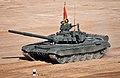 T-72B3 - TankBiathlon2013-09.jpg