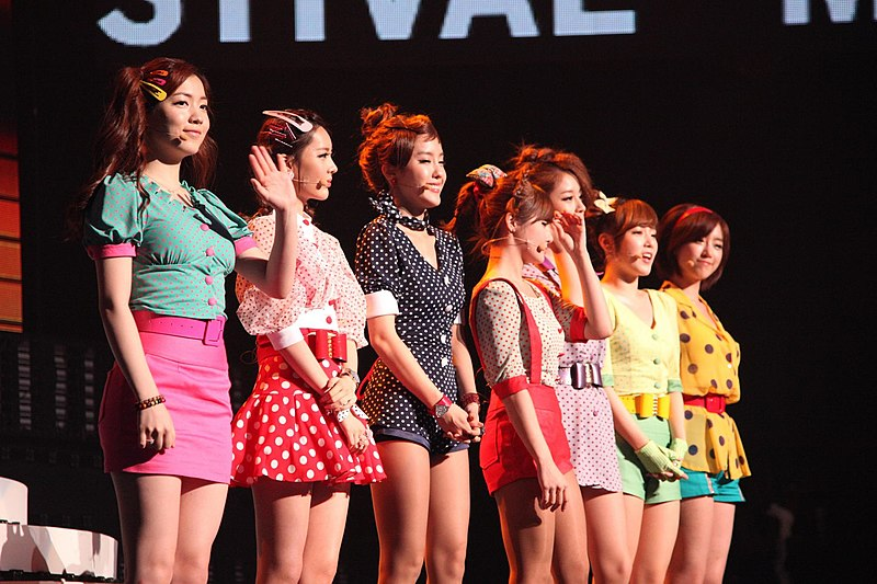 File:T-ara in Cyworld Dream Music Festival.jpg