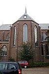 t.t rk kerk haaren (5)