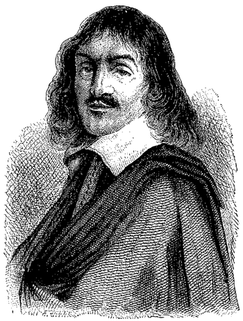 T1- d016- Portrait de Descartes.png
