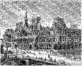 T5- d023 - Fig. 017. — Le nouvel Hôtel de ville de Paris.png
