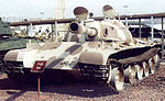 T54A or Type59.jpg