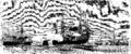 T6- d296 - Fig. 251. — Combat des deux navires cuirassés le Huascar et le Cochrane.png