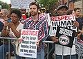 TAG Garner Protest 02.jpg