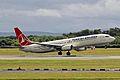 TC-JYD B737-9F2ERW Turkish Al MAN 22JUN13 (9108031214).jpg