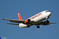 TC-TJF Corendon Airlines (3895197671).jpg