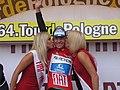 TDP2007 2007 09 11 pro-cycling.org Gdańsk (16).jpg