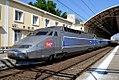 TGV PSE 55 Denain - 5 M2 partie gare (5997889716).jpg