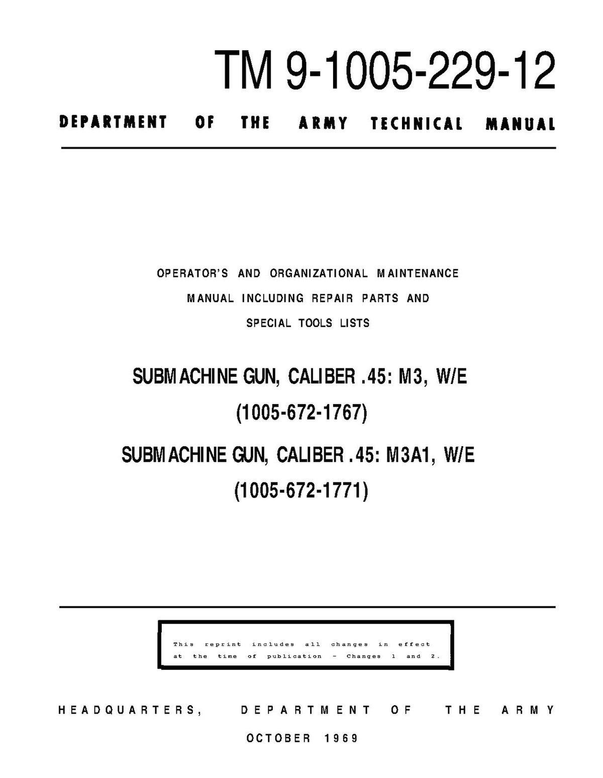 :TM-9-1005-229-12.pdf - Wikipedia