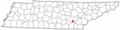 TNMap-doton-Graysville.PNG