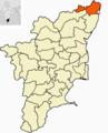 TN Districts Tiruvallur.png