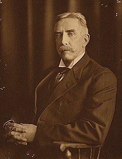 image of Thomas P. Anshutz from wikipedia