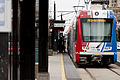 TRAX Red Line Train to Daybreak.jpg