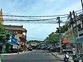 TRan phu,phường 5,Vũng Tàu, Bà Rịa - Vũng Tàu, Việt Nam - panoramio.jpg