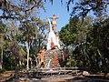 TSP Indian-Monument01.jpg