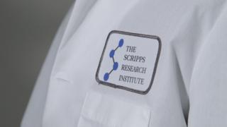 Nonprofit American medical research institute