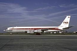TWA Boeing 707 Volpati-1.jpg