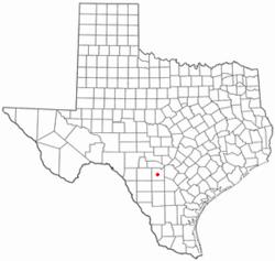 Hondo Texas Wikipedia